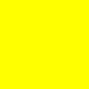 Glow PNG File PNG Clip art