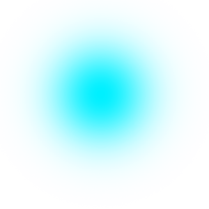 Glow PNG Free Download PNG icon
