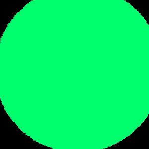 Glow PNG HD PNG Clip art