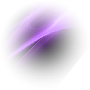 Glow PNG Pic PNG Clip art