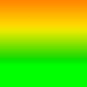 Glow PNG Transparent PNG Clip art