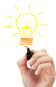 Glowing Bulb PNG File PNG Clip art