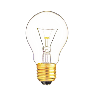 Glowing Bulb PNG Image PNG Clip art