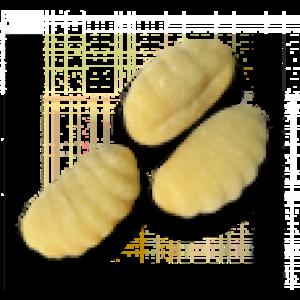 Gnocchi PNG Clipart PNG Clip art