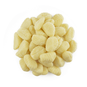 Gnocchi PNG HD PNG icon
