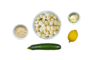 Gnocchi PNG Photos PNG icon