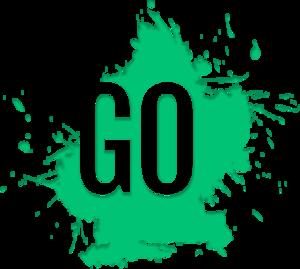 Go PNG Free Download PNG Clip art