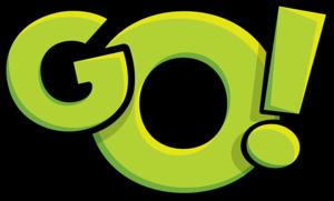 Go PNG HD PNG Clip art