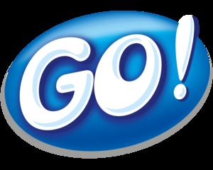 Go PNG Pic PNG Clip art