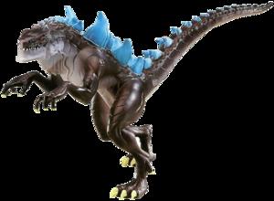 Godzilla PNG File PNG Clip art