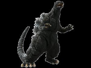 Godzilla PNG Photos PNG Clip art