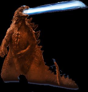 Godzilla Transparent PNG PNG Clip art