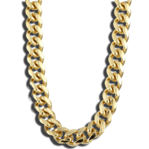 Gold Chain Transparent Thug Life PNG PNG Clip art