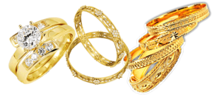 Gold Jewelry PNG Clipart PNG Clip art