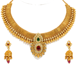 Gold Jewelry PNG Transparent Image PNG Clip art