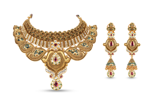 Gold Jewelry Transparent Background PNG Clip art