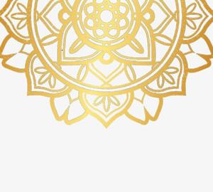 Gold Lace PNG Clipart PNG Clip art