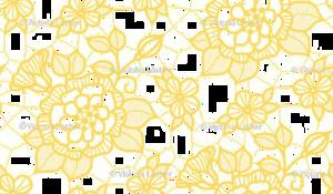 Gold Lace PNG Transparent PNG Clip art