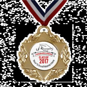 Gold Medal PNG Image PNG Clip art