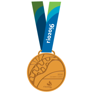 Gold Medal PNG Photos PNG Clip art