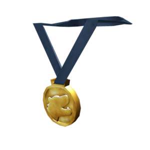 Gold Medal PNG Transparent Picture PNG Clip art