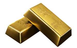 Gold PNG Clipart PNG Clip art