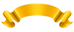 Gold PNG Image PNG Clip art