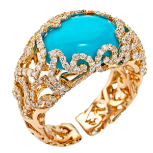 Gold Rings PNG Clipart PNG Clip art