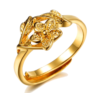 Gold Rings PNG HD PNG Clip art