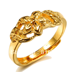Gold Rings PNG Photos PNG Clip art