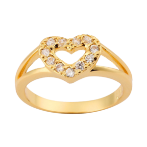 Gold Rings PNG Picture PNG Clip art