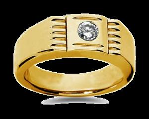 Gold Rings Transparent PNG PNG Clip art