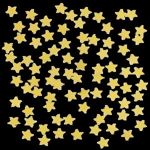 Gold Star Sticker PNG Photos PNG Clip art