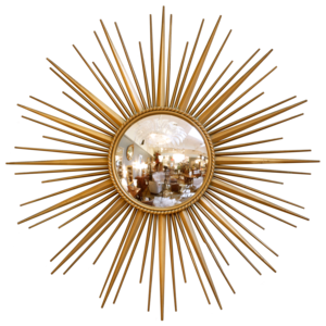 Gold Starburst PNG Transparent Image PNG Clip art