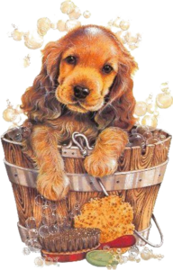 Golden Retriever PNG Free Image PNG Clip art