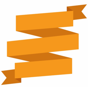 Golden Ribbon Banner PNG Photos PNG Clip art