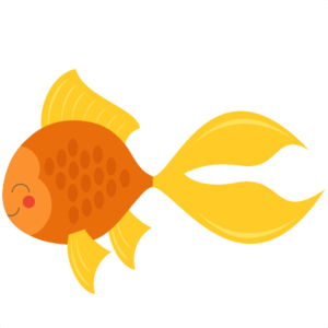 Goldfish Transparent Images PNG PNG icon