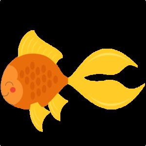 Goldfish Transparent Images PNG PNG Clip art