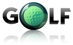 Golf Ball PNG File PNG Clip art