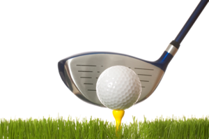 Golf Ball PNG Photos PNG Clip art