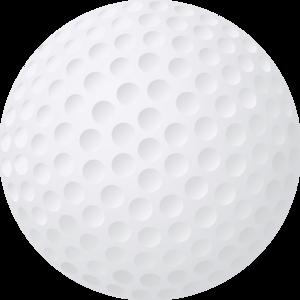 Golf Ball PNG Transparent Image PNG Clip art