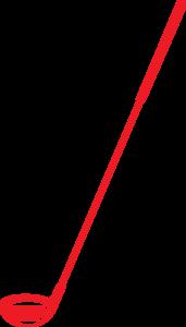 Golf Club PNG Clipart PNG Clip art