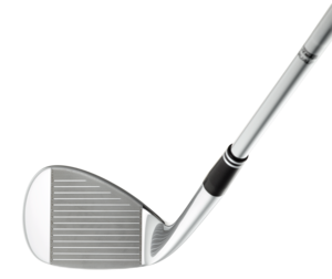 Golf Club PNG Photos PNG Clip art