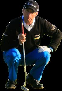 Golfer PNG Clipart PNG Clip art