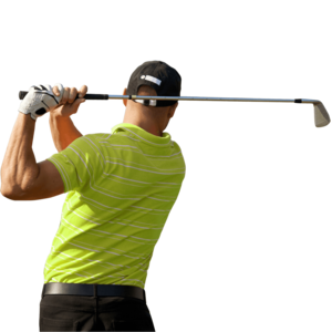 Golfer PNG Photos PNG Clip art
