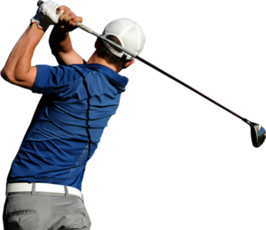 Golfer PNG Picture PNG Clip art