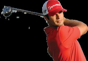 Golfer Transparent PNG PNG Clip art