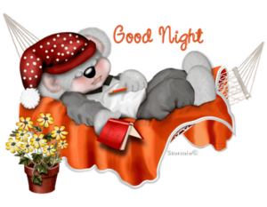Good Evening PNG Image PNG Clip art