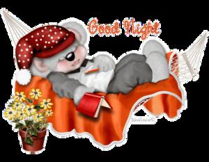 Good Evening PNG Image PNG Clip art