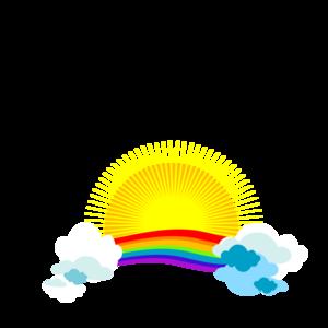Good Morning PNG Photos PNG Clip art
